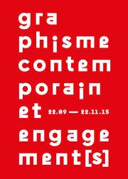 expo_graphisme_contemporain_bnf_gd