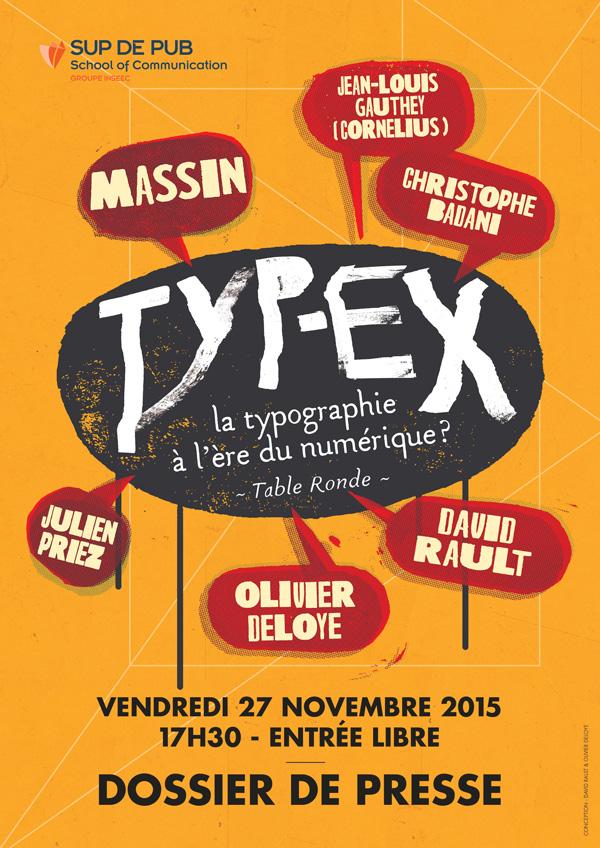 typex2