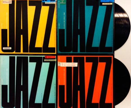 jazzgraphiqme