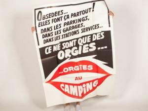 Orgie-au-camping
