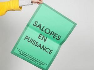 Salopes