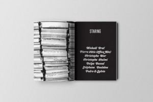 open-book-mockup-double-ours