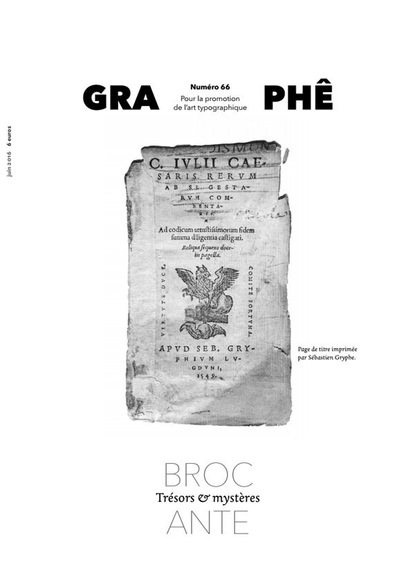 graphe66
